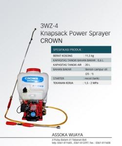 knapsack_power_sprayer-1